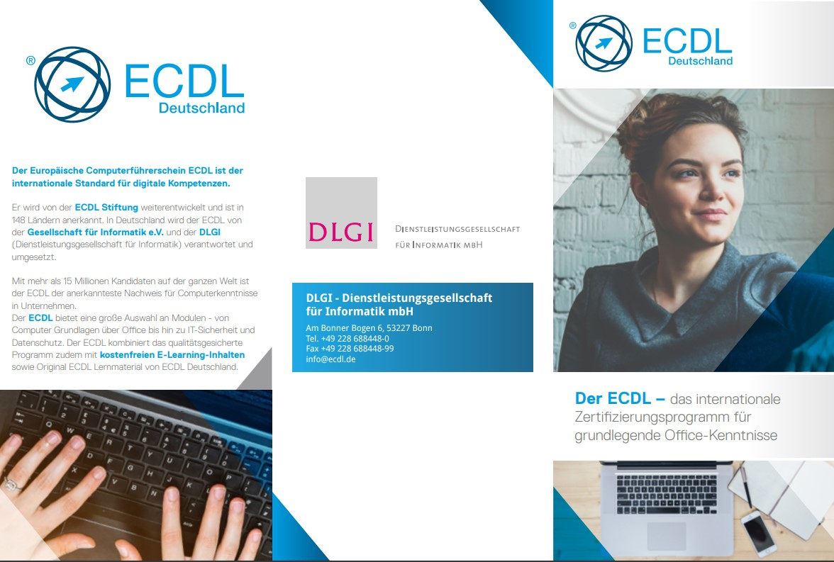 icdl flyer1