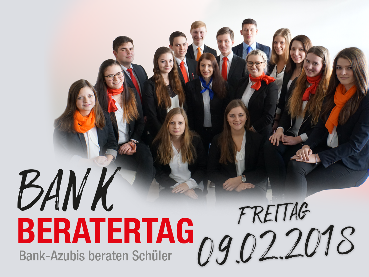 2018 01 09 Bankberatertag 2018